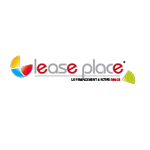 lease place